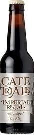 Пиво «Domus CATEDRALE Imperial Red Ale»