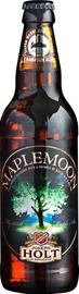Пиво «Joseph Holt MAPLE MOON»