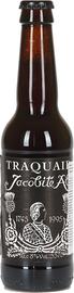 Пиво «Traquair Jacobite Ale»