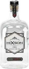 Джин «Hixson Gin»