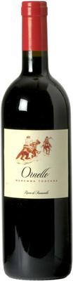 Вино красное сухое «Rocca di Frassinello Ornello» 2015 г.