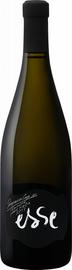 Вино белое сухое «Esse Rkatsiteli Sur Lie Satera»