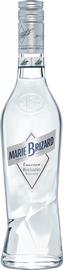 Ликер «Marie Brizard Essence Romarin»