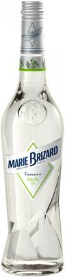 Ликер «Marie Brizard Essence Aneth»