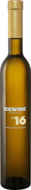 Вино белое сладкое «Schmitt Sohne Ice Wine» 2016 г.