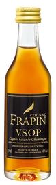 Коньяк «Frapin VSOP Grande Champagne»