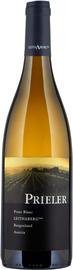Вино белое сухое «Prieler Pinot Blanc Leithaberg» 2017 г.