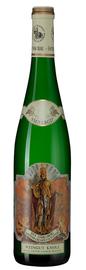 Вино белое сухое «Gruner Veltliner Loibner Steinfeder Emmerich Knoll» 2017 г.