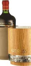 Вино красное сухое «Chateau La Grace Dieu Des Prieurs Saint Emilion Grand Cru» 2014 г. в подарочной упаковке
