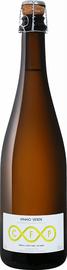 Вино белое полусухое «CFP Vinho Verde Casa da Fonte Pequena» 2017 г.