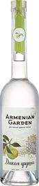 Водка «Armenian Garden Wild Pear Aratta Distillery»