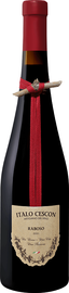 Вино красное сухое «Raboso Piave Italo Cescon» 2011 г.