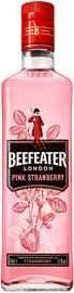 Джин «Beefeater Pink»