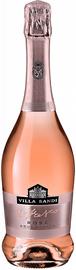 Вино игристое розовое брют «Villa Sandi Il Fresco Rose brut»