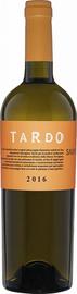 Вино белое сухое «Villa Sandi Tardo Sauvignon» 2017 г.