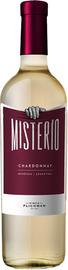 Вино белое полусухое «Finca Flichman Misterio Chardonnay »