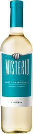 Вино белое полусладкое «Finca Flichman Misterio Sweet Chardonnay »