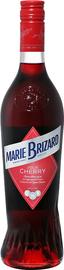 Ликер «Marie Brizard Jolie Cherry»