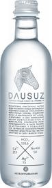 Вода минеральная природная питьевая столовая негазированная «Dausuz»