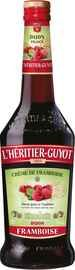 Фрамбуаз «L'Heritier-Guyot Creme de Framboise»