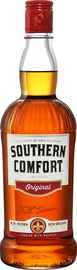 Виски американский «Southern Comfort Original»