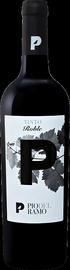Вино красное сухое «Tinto Roble Jumilla Pio Del Ramo» 2016 г.