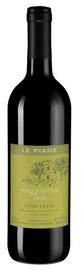 Вино красное сухое «Maggiorina Le Piane» 2017 г.