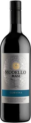 Вино красное сухое «Masi Modello Corvina» 2018 г.