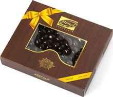 Драже «Bind изюм покрытый темным шоколадом»