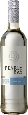Вино белое сухое «Pearly Bay Dry White»
