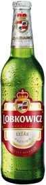 Пиво «Lobkowicz Premium»
