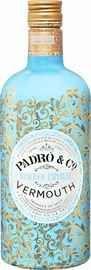 Вермут «Padro I Familia Padro & Co Reserva Especial»