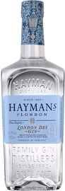 Джин «Hayman's London Dry Gin»