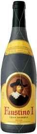 Вино красное сухое «Faustino I Gran Reserva» 2008 г.