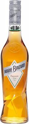 Ликер «Essence The Marie Brizard»