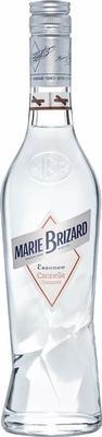 Ликер «Essence Cannelle Marie Brizard»