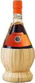 Вино красное сухое «Piccini Chianti» 2016 г.