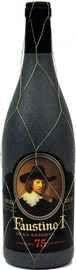 Вино красное сухое «Faustino I Gran Reserva 75 Aniversario» 2009 г.