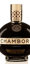 Ликер «Chambord Black Raspberry»