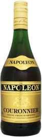 Бренди «Couronnier Napoleon»
