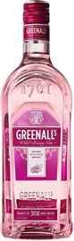 Джин «Greenall's Wild Berry»