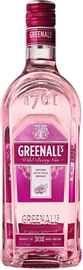 Джин «Greenall's Wild Berry»