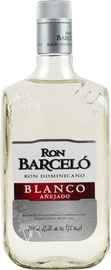 Ром «Ron Barcelo Blanco»