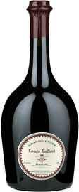 Вино красное сухое «Sancerre Comte Lafond Grande Cuvee Rouge» 2014 г.