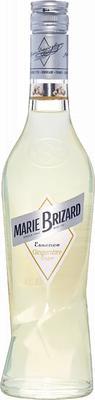 Ликер «Essence Gingembre Marie Brizard»