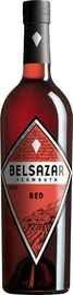 Напиток винный сладкий «Belsazar Vermouth Red»