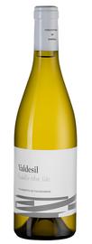 Вино белое сухое «Valdesil Valdeorras» 2017 г.