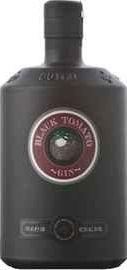 Джин «Black Tomato»