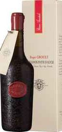 Кальвадос «Calvados Reserve Ancestrale» в подарочной упаковке