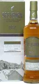 Виски шотландский «Speyburn Bradan Orach» в подарочной упаковке